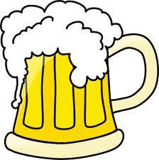bier import deutschland